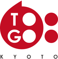 京都のテイクアウト・持ち帰りメニューを探せるTOGO